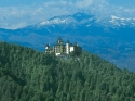 Wildflower-Hall-Shimla-in-the-Himalayas-An-Oberoi-Resort-01-1